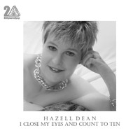 Hazell Dean - I Close My Eyes and Count to Ten