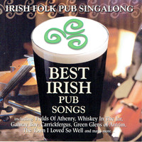 Barnbrack - Best Irish Pub Songs