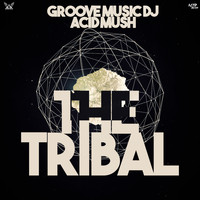 Groove Music DJ featuring ACID MUSH - The Tribal