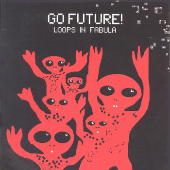 Go Future - Loops in Fabula