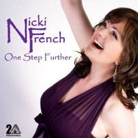 Nicki French - One Step Further