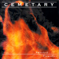 Cemetary - Sweetest Tragedies