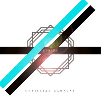 Christian Zamponi - Beginning