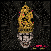 Sparzanza - Vindication