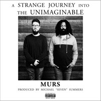 Murs - Let It Burn (Explicit)