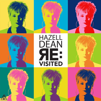 Hazell Dean - Re: Visited