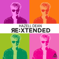 Hazell Dean - Re: Extended