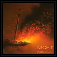 Night - Surrender