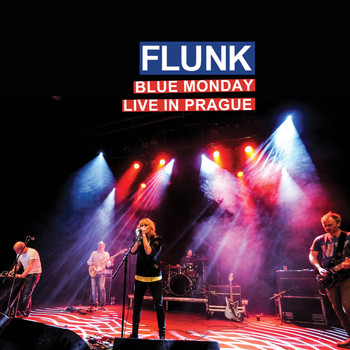 Flunk - Flunk Live in Prague
