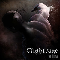 Nightrage - The Puritan