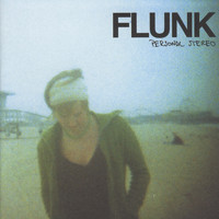 Flunk - Personal Stereo