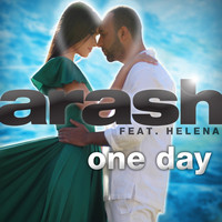 Arash - One Day