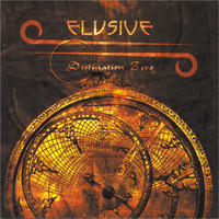 Elusive - Destination Zero