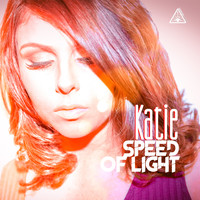 Katie - Speed of Light