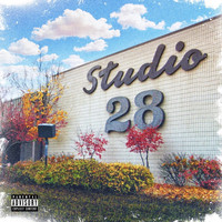 Willie The Kid - Studio 28 (Explicit)