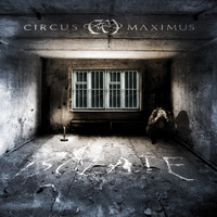 Circus Maximus - Isolate