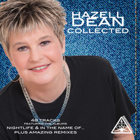 Hazell Dean - Hazell Dean Collected