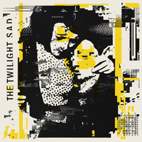 The Twilight Sad - Vtr