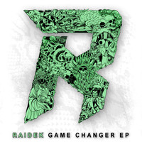Raidek - Game Changer (Explicit)