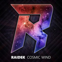 Raidek - Cosmic Wind