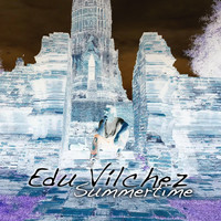 Edu Vílchez - Summertime