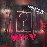 Miraql3 - Why