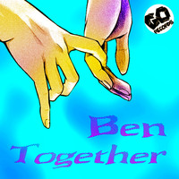 Ben - Together