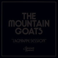 The Mountain Goats - Aquarium Drunkard's Lagniappe Session