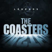 Coasters - Legends - Coasters