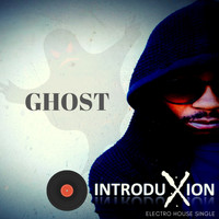 Ghost - Introduction