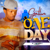 Gatlin - One Day
