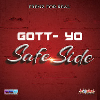Gott-Yo - Safe Side - Single