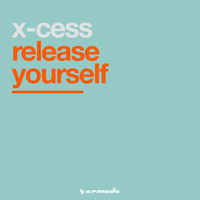 X-Cess - Release Yourself