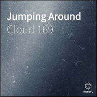 Cloud 169 - Jumping Around
