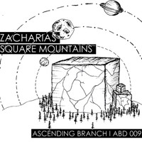 Zacharias - Square Mountains