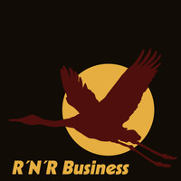 Grande Royale - R'n'r Business