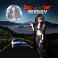 Sherry - Queen of the Night