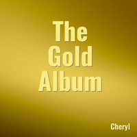 Cheryl - The Gold Album