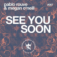 Pablo Rouve - See You Soon