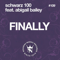 Schwarz 100 - Finally