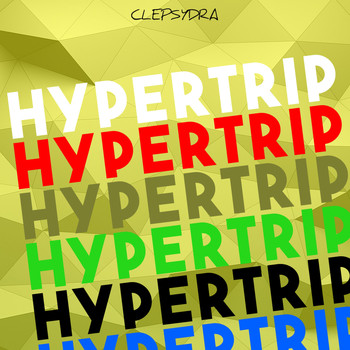 Various Artists - HyperTrip