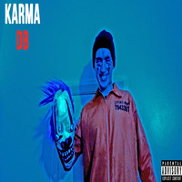 Karma - Dunking Biscuits (Explicit)
