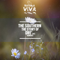 The Southern - The Story Of