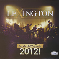 Lexington - Ma Sretno 2012