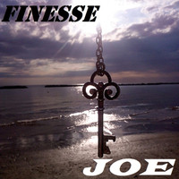 Joe - Finesse