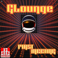 GLounge - First Meeting