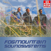 Fogmountain Soundsystems - Bamaolo Moods