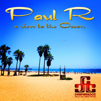 Paul R. - A View to the Ocean