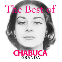 Chabuca Granda - The Best of Chabuca