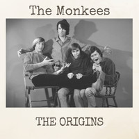 The Monkees - The Origins